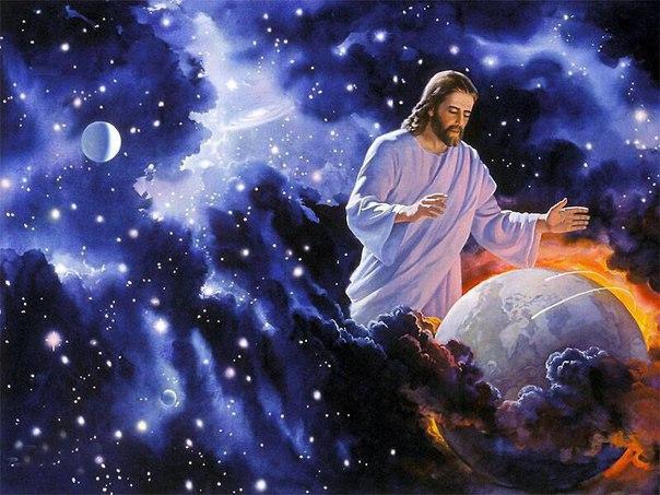 *Пятнадцать Божьих подсказок человеку*