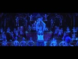Moulin Rouge   the indian song