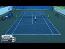 Alexei Popyrin/Incredible Volley (Betting good tennis)