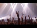 Epica Seif Al Din Facade Of Reality(@5.45) @ Epic Metal Fest II 013 Tilburg 01-10-2016