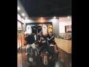 [STUDIO] 180521 LuHan's Studio Instagram Update @ Lu Han