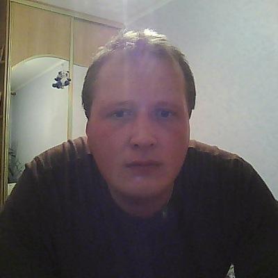 Серёжа Говенко, 22 июня 1983, Минск, id227115321