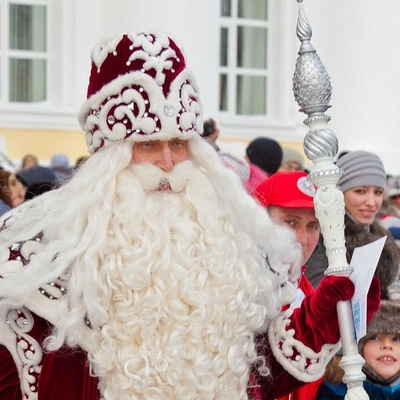 Дед Мороз, 7 марта 1978, Чернигов, id195262125