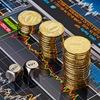Бизнес |  Инвестиции | Заработок | Стартапы