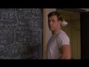 Игры Разума / A Beautiful Mind (2001) Часть 2.