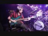 Stepanov Brothers Guzov _ Audio 161