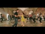 Mon Amour Song (Full Video) - Kaabil - Hrithik Roshan.