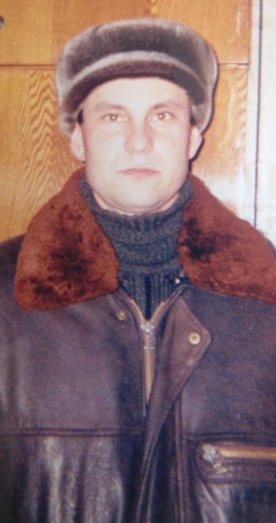 Радиф Билалов, 16 октября 1976, Набережные Челны, id197588777