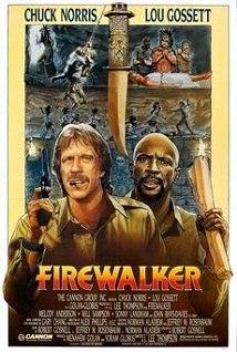 El templo del oro<br><span class='font12 dBlock'><i>(Firewalker)</i></span>