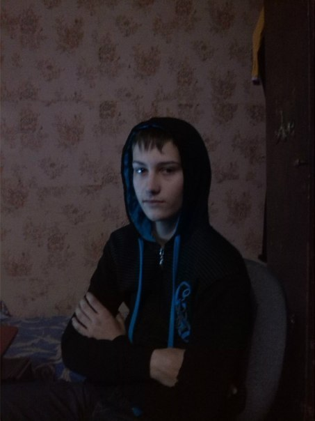 Михаил Бразас, Санкт-Петербург - фото №19