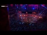 Quincy Jones_ Soul Bossa Nova - BBC Proms