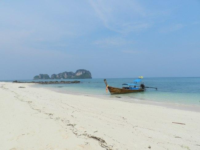 горящие туры в Тайланд цены
