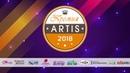 Artis 2018