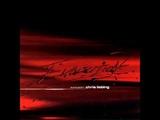 Chris Liebing - Dark Matter