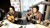Eagle Eye Cherry - Free (live @ Magic FM Romania)