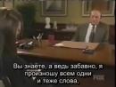 Mo Collins Stop it Русские субтитры
