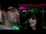 The VidCon Experience - A Talk With DaveDays and Kimmi Smiles