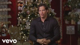Harry Connick Jr. - Harry Talks Guests (from Harry for the Holidays)