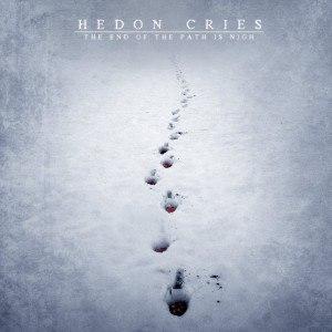 Hedon Cries