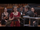Beethoven orchestral masterclass with Maxim Vengerov at the Royal College of Music