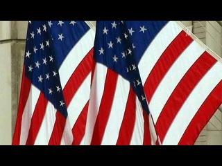 РФ приостанавливает сотрудничество с США в рамках образовательной программы по обмену школьниками - Первый канал