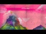 Daniel Masson-Something that's inside