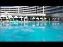 SENTIDO_Zeynep_GolfSpa__Belek__Antalya-omr__det__Turkiet_(MosCatalogue)