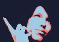 Мария Малышева, 24 апреля 1996, Краснодар, id124448246