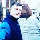 Ярослав Самарский фото #10