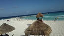 Krystal Grand Punta Resort A View From The Beach Cancun (MT) MMXVII