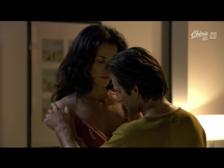 Linda Hardy - La taupe (2007) HD 720p Nude? Hot! Watch Online