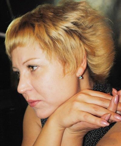 Ольга Войтовская, 27 июня 1972, Озерск, id152367334