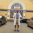 Вадим Бабешкин фото #8