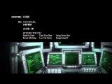 ALDNOAH.ZERO ED2「aLIEz 」by SawanoHiroyuki[nZk]:mizuki