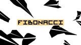 Detsl aka Le Truk - Fibonacci (David Bintsene &amp Vitya Isaev Production)
