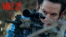 Mile 22 Ground Branch Featurette In Theaters August 17 2018