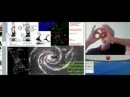 Deep Fractal Plasma Science - The 2012 Story | Dan Winter