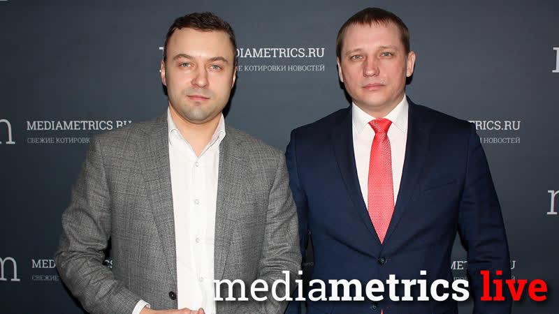 Вопрос юристу с Алексеем Кузнецовым Самострой для дольщик