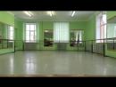 Танечка Кураколова куклы неразлучники 34 танцынабору