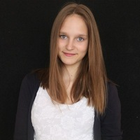 Вероника Лысенко