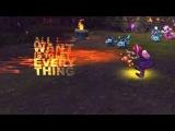 LOL Cypher - Lilypichu Video