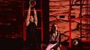 ТАНЦЫ: Руслан Соколов и Александра Смирнова (Тіна Кароль - Всё Во Мне) (сезон 5, выпуск 13)