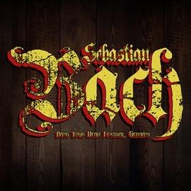 Sebastian Bach альбом Bring 'Em Back Alive!