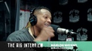 Marlon Wayans' On Advice He Received From John Singleton & Nipsey Hussle's Death | Fuse X Big Boy