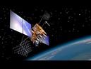 Удар по радиоволнам как обмануть систему GPS