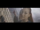 BHAD BHABIE Thot Opps Clout Drop Bout That Official Video Short Danielle Bregoli