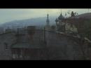 «Асса» (1987) - драма, реж. Сергей Соловьёв