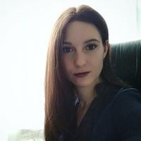 Аватар Натальи Тополевой