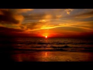 Toni Braxton - Suddenly