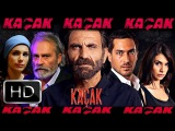 Kaçak 47.Bölüm TEK PARÇA - 720p